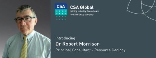 Robert Morrison_Canada