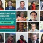 Applied Geochemistry in Exploration