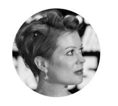 Laura Morrisson - Critical Resource