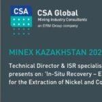 Maxim Seredkin_MINEX Kazakhstan 2021